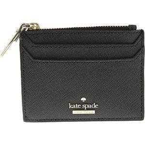 Kate Spade Cameron Street Lalena Card Case NWT!